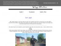 dresscode-hm.blogspot.com