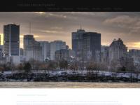 Itquebecrecrutement.ca - Accueil - ITQuebecRecrutement