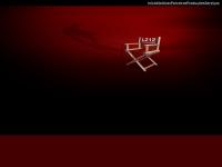 lz12.com.br