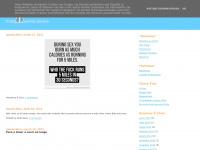 achavedoeuromilhoes.blogspot.com