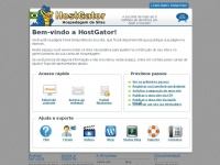 artmov.com.br