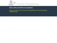 inec.com.br