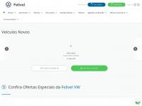 felivel.com.br
