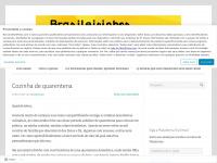 brasileirinhos.wordpress.com