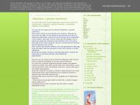 aturmadosaventureiros.blogspot.com