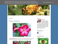 jardim-mel.blogspot.com