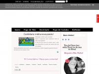 femmedigital.blogspot.com