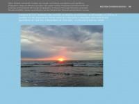 grandaoritinha.blogspot.com