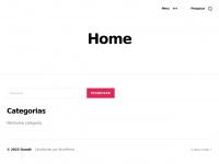 Dumbl.net