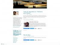 cidadesdoleste.wordpress.com