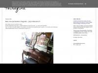 feirafina.blogspot.com