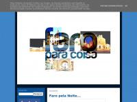 faroparaacoisa.blogspot.com