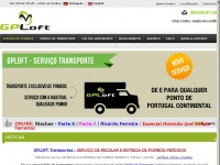 gploft.com