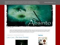 abbsinto.blogspot.com