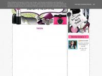 babadosdabonita.blogspot.com