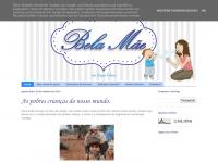 bela-mae.blogspot.com