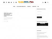 sambarocknaveia.com.br