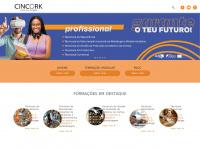 cincork.com