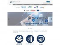 Euroconsult > INÍCIO (#net 4.0.0)