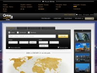 century21global.com