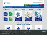 garantia.cv