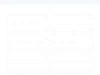 Fazer-Arte | Art of Web