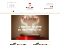 Eatsy.com.br