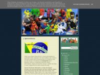 superheroisbr.blogspot.com