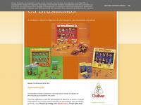 brasilianos-br.blogspot.com