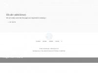 ziato.com.br