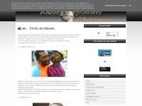 zecabodao.blogspot.com
