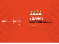 agenciaprodutora.com.br