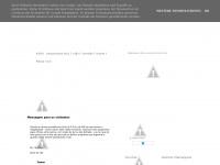 baixetudodefilmes.blogspot.com