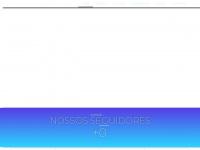 wupper.com.br