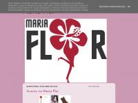 amariaflor.blogspot.com