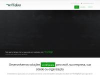 Wiidoo.com.br - Wiidoo Tecnologia