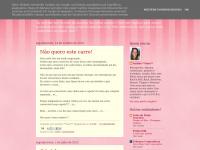 aninhafairy.blogspot.com
