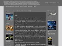 truquedevida.blogspot.com
