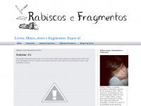 rabiscosefragmentos.blogspot.com