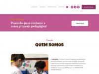anandaescola.com.br