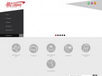 arjcompany.com