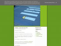 deumportuguesfraco.blogspot.com