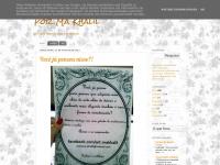odeavida.blogspot.com
