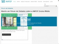 anpof.org