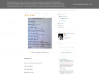 felipemcouto.blogspot.com