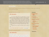 oclubdosdispersos.blogspot.com