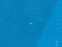 clialconsultoria.com.br
