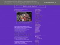 ninhodaninha.blogspot.com