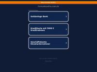 livrosdesafra.com.br
