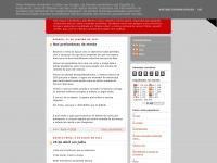 eusebiomais10.blogspot.com